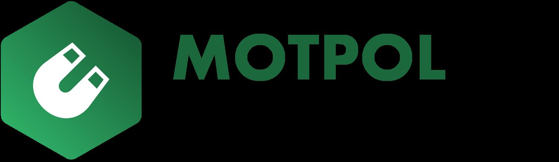 Motpol